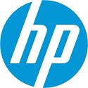 We Repair HP