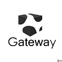 We Repair Gateways