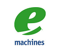 We repair emachines