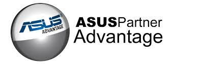Asus Partner