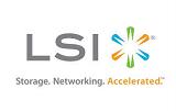 LSI Raid Controllers