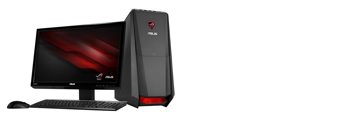 PC Workstations for all applications
