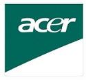 Lebyte Repairs Acer