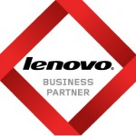Lebyte is a Lenovo Business Partner!